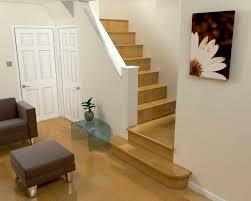 home design app for mac cool best home design mac app best home