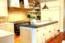 cabinets u0026 drawer most popular design interior of breakfast