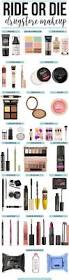 best 25 makeup things ideas that you will like on pinterest