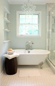 Small Bathroom Ideas Pictures Best 25 Bathroom Colors Ideas On Pinterest Bathroom Wall Colors