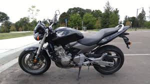 cb 400 yamaha motorcycles for sale