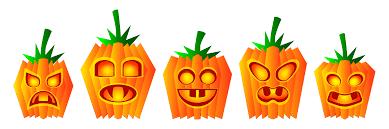 halloween clipart pumpkin clipart halloween pumpkins