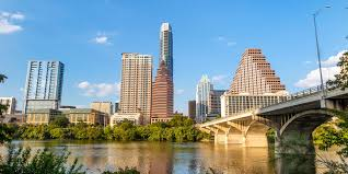 in Staffing Agencies out of Austin  Texas   Best Temp     Staffing Agency in Austin Texas