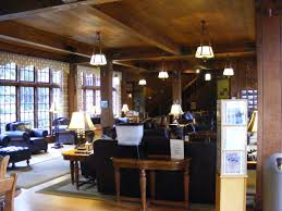 lake quinault lodge quinault wa