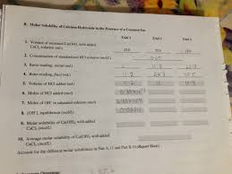 chemistry archive november 08 2016 chegg com