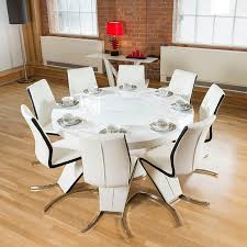 dining tables 8 person dining table dimensions 72 inch round