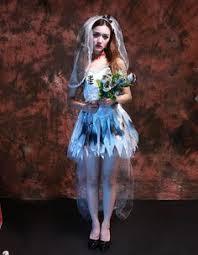Bride Halloween Costume Ideas Ideas U0026 Accessories Diy Corpse Bride Emily Halloween