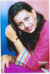 Odia Cinema World: Biography of Smita Mohanty , Oriya Odia Actress