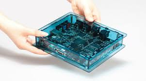 FPGA Projects   FPGA based Projects   Projects on FPGA Academic College Projects