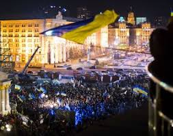 The Ukrainian Crisis  In Russia     s Long Shadow   Origins  Current     Origins  Current Events in Historical Perspective   The Ohio State     The Ukrainian Crisis  In Russia     s Long Shadow