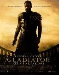 El gladiador (2000) [Latino]