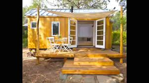 Tiny Homes California by Vina U0027s Tiny House A 140 Sq Ft Home In California Youtube