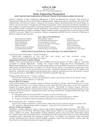 resume examples for project managers areas of expertise resume areas of expertise resume for stephanie project manager resume examples project manager resume examples