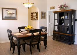 sideboards amusing dining room sets with china cabinet formal