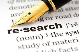 writing the research paper research paper help