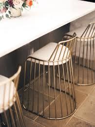 Designer Bar Stools Kitchen by 25 Best Stools Ideas On Pinterest Bar Stools Kitchen Outdoor