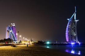 Flight Hall Beta   Dubai fr
