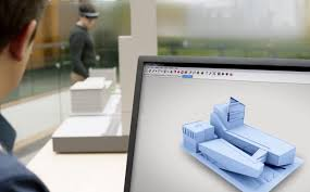 Home Design 3d Vs Home Design 3d Gold 3d Printing With Sketchup 10 Tricks 3d Printing Blog I