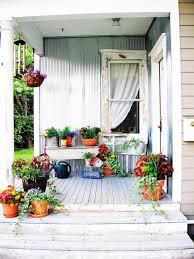 Small Gazebos For Patios by Garden Design Garden Design With Best Patio Gazebo Garden