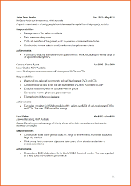 Simple Resume Examples by Examples Of Resumes Resume Template Objective Bartender