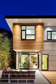 exterior design white countertop in wonderful kitchen ideas concrete block floor in great energy efficient home