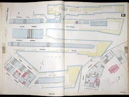 T Boston Map by File Sanborn Fire Insurance Map From Boston 1867 Sheet 13 Jpg