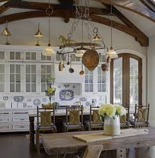 French Country Kitchen Cabinets Photos What U0027s The Difference A French Country Kitchen Vs English