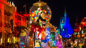 mickeys not so scary halloween party 2017 welcome to our world what is mickey u0027s not so scary halloween