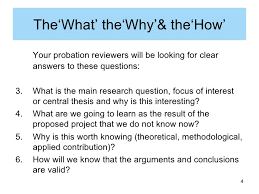 good thesis research question Imhoff Custom Services