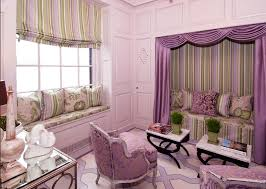 two girls bedroom decorating ideas hottest home design
