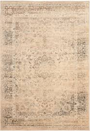 Persian Rugs Nyc by Rugs Cozy Pattern Viscose Rugs For Interesting Floor Decor Ideas