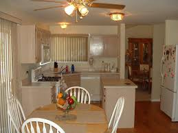 kitchen paint colors 2017 u2014 all home ideas and decor best