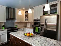 Kitchen Refacing Ideas by Beautiful Kitchen Cabinet Refacing Kits Veneer Reface Decor Crave