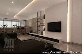 Interior Design Quotes by Elegant With Modern House Interior Design Ceramic Flooring Tile In