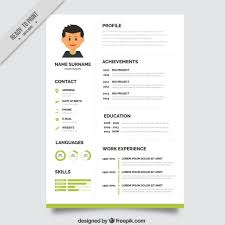 Nanny Resume Sample Templates by 67 Nanny Resume Samples Write My Essay Online Pro Essay