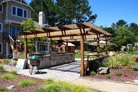 Diy Outdoor Kitchen Ideas Outdoor Kitchen Designs 47 Outdoor Kitchen Designs And Ideas Page