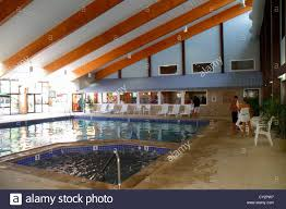 massachusetts cape cod hyannis holiday inn motel hotel indoor