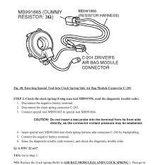 100 lancer 2006 workshop manual workshop wiring diagram
