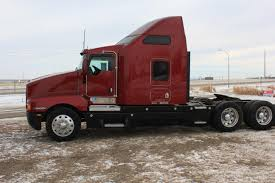 kenworth medium duty truckingdepot