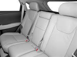 lexus toronto ontario 2014 lexus rx 350 price trims options specs photos reviews