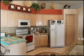 small cherry kitchen cabinets u2014 liberty interior features cherry
