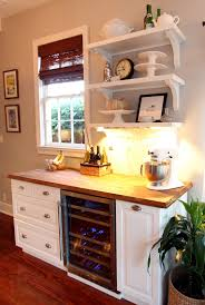 Wine Rack Kitchen Island by Interior Beautiful Bar Cabinets Ikea Design With Stylish And