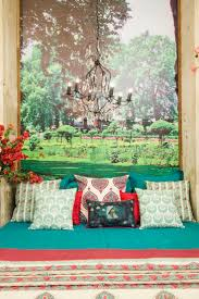 Celebrate Home Interiors by 196 Best Indian Interiors Images On Pinterest Indian Interiors