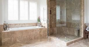 kitchen backsplash trim ideas 4 easy ways to finish tile edges