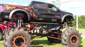 monster trucks in the mud videos mud riding is the mountian riding of the south moto networks