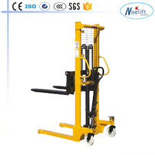 list manufacturers of forklift manual parts buy forklift manual
