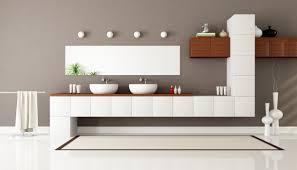 designer bathroom cabinets white vanity bathroom sink and vanity