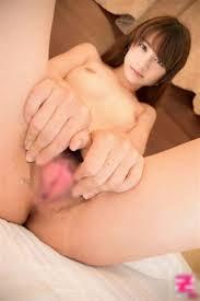 heyzo アイコラ Free Porn pics, Nude Sex Photos, XXX Photos Galleries