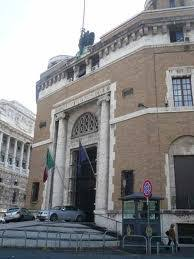 Ing. Guido Lanzara, figlio dell\u0026#39;Azzurro Col.brs. Cav.Gr.Cr. Arrigo Lanzara (M.A.V.M.), ha presenziato al Concerto \u0026#39;La Musica per l\u0026#39;Italia Unita\u0026#39;, ... - casa