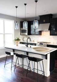 kitchen color ideas martha stewart